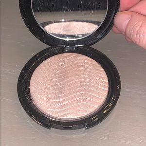 Makeup For Ever Pro Fusion Highlighter